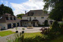 6 bed Detached home for sale in Star Lane...