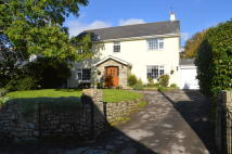 5 bedroom Detached home in Colwinston, CF71