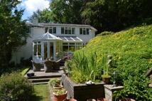 Detached home for sale in Graig Penllyn, CF71