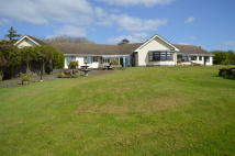 5 bed Detached Bungalow for sale in Colwinston, CF71