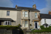 Town House for sale in Eastgate, Cowbridge, CF71