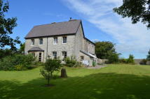 6 bedroom Detached property in Llancarfan, CF62