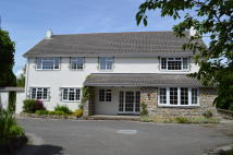 5 bedroom Detached house for sale in Llysworney, CF71