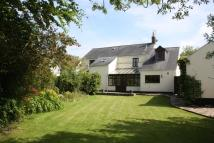 5 bedroom Detached home for sale in Factory Road...