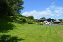 6 bedroom Detached house for sale in Bowmans Way, Cowbridge...