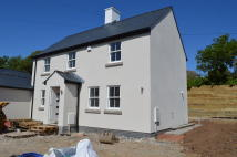 4 bed Detached home in Barfrestone...