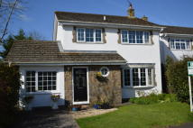 Yr Efail Detached property for sale