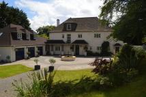 Detached property for sale in Star Lane, Cardiff...