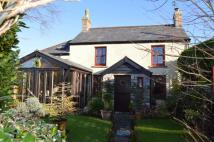3 bedroom Detached property for sale in Penylan Road...