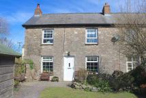 3 bedroom Cottage in Church Row, St Nicholas...