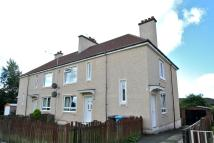 Flat for sale in Park Road, Calderbank...