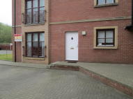 Flat for sale in Rankin Court, Chryston...