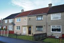 2 bed Terraced home for sale in Bridgeburn Drive...