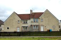 2 bedroom Flat for sale in Dorlin Road, Stepps...