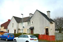 2 bed Flat for sale in Dorlin Road, Stepps...