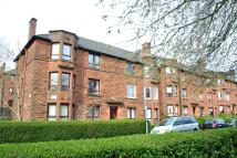 2 bed Flat in Gough Street, Glasgow...