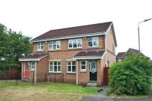 3 bed semi detached house for sale in Foresthall Drive...