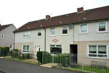 3 bed Terraced home for sale in Drumsack Avenue...