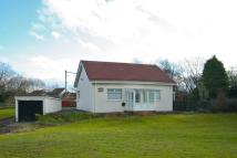 3 bed Detached Bungalow for sale in Cuilhill Road, Bargeddie...