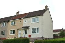 2 bedroom End of Terrace home for sale in Drumvale Drive...