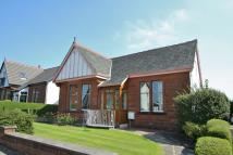 Detached house in Blenheim Avenue, Stepps...