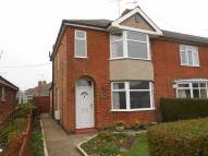 property to rent in Wolds Lane, Wolvey, Hinckley