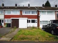 property to rent in Birkdale Close, Whitestone, Nuneaton