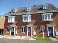 property to rent in Chaytor Drive, The Shires, Nuneaton