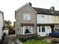 property to rent in Glenfield Avenue, Weddington