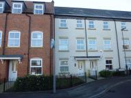 property to rent in Cedar Road, Renaissance, Nuneaton