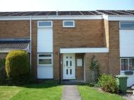 property to rent in Braemar Way, The Raywoods, Nuneaton