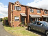 property to rent in The Hedgerows, Nuneaton