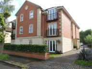 Apartment for sale in Avon Lodge...