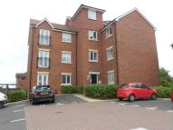 1 bed Apartment for sale in Borough Way...