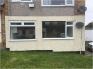 Maisonette to rent in Lodge Close, Mancetter