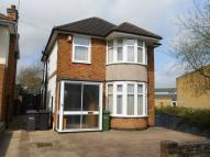 property to rent in Shanklin Drive, Weddington
