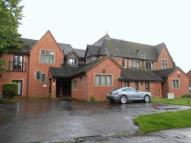 property to rent in Mill Lane, Bulkington, Bedworth