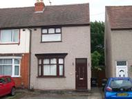 property to rent in Castle Road, Weddington, Nuneaton