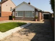 Detached Bungalow in Smarts Road, Bedworth