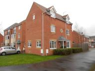 4 bedroom Detached property for sale in Clover Way, Bedworth