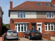 2 bedroom End of Terrace property to rent in Tunnel Road...