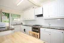 Flat to rent in Dalyell Road, Brixton