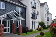 2 bedroom Apartment in WADEBRIDGE