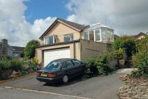 5 bed Detached Bungalow for sale in WADEBRIDGE ?270...