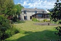 Cottage for sale in TREQUITE, ST KEW