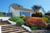 Bungalow for sale in Egloshayle Road...