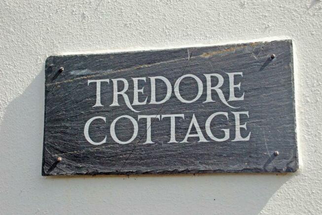 Tredore