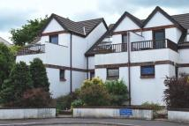 Town House for sale in WADEBRIDGE