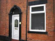 Terraced home to rent in Elm Street, Failsworth...