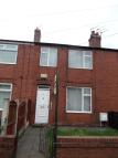 2 bed Terraced home in 39 Dalton Street...